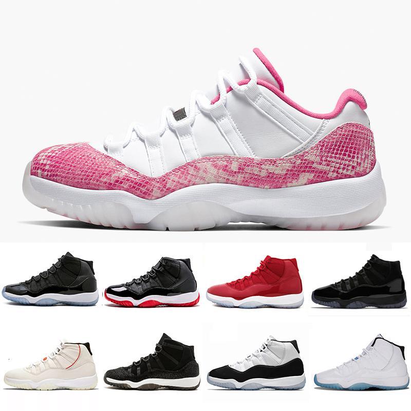 Hafif Kemik Yılan Derisi Concord 11 XI 11 S Jeter Erkek Ayakkabı Vast Gri Nötr Zeytin Kapağı ve Kıyafeti Kadın Erkek Spor Sneakers