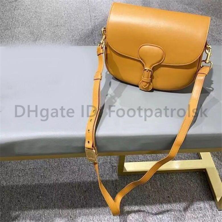 Мода роскоши талии сумка женская сумка дизайнеры плечо новая черная леди писем вышивкой седловой сумка девушка голубой мешок мешок лучший TPQR