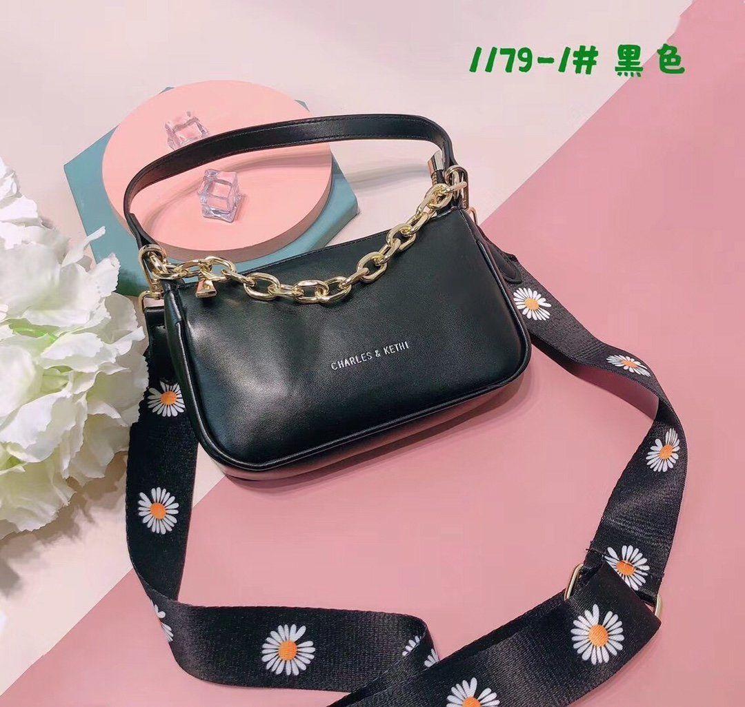 Designer beach bags totes handbags womens tote handbags rushed Free shipping hot best sell fashion beautiful charm4NVNK81X
