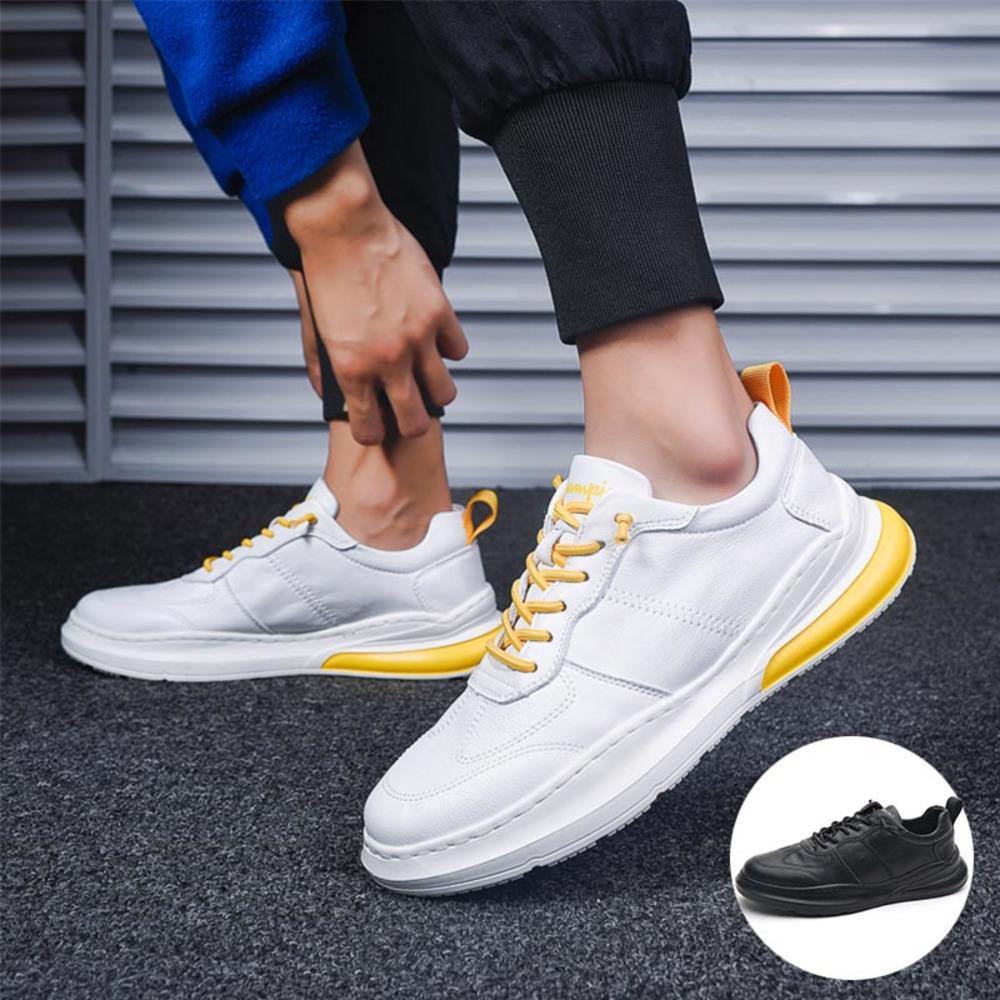 Тренеры мужские Дешевые кроссовки Triple черный белый желтый серый мода женские дизайнерские кроссовки кемпинг походы гуляют спортивные туфли