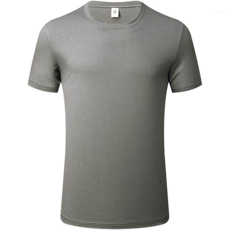 Ходовые майки Souteam 2021 сплошной цвет футболки мужские женские моды 100% хлопчатобумажные футболки летом с коротким рукавом Tee Boy Skate Tshirt Top
