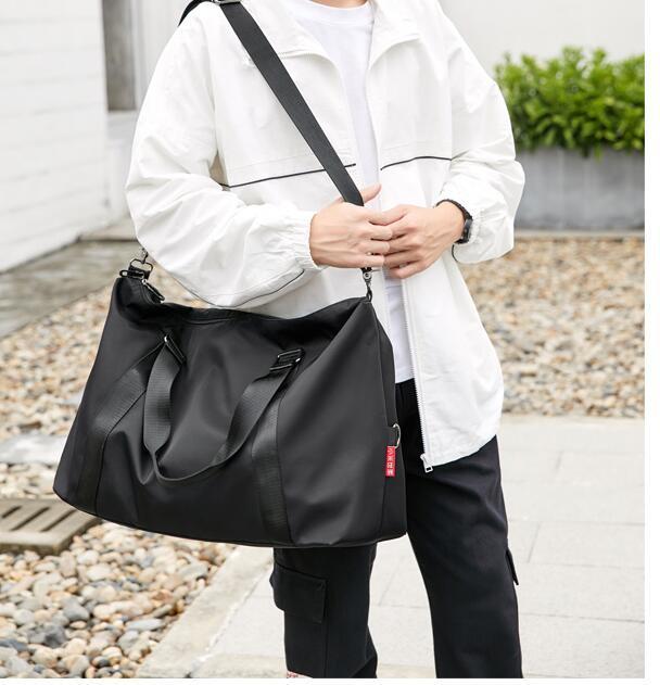 2020 Frauen Leder Boston WGHFU Designer Handtasche Geldbörsen Luxus Clutch Handtaschen Tasche Handtaschen Designer Taschen Taschen Tasche Womens TQroj