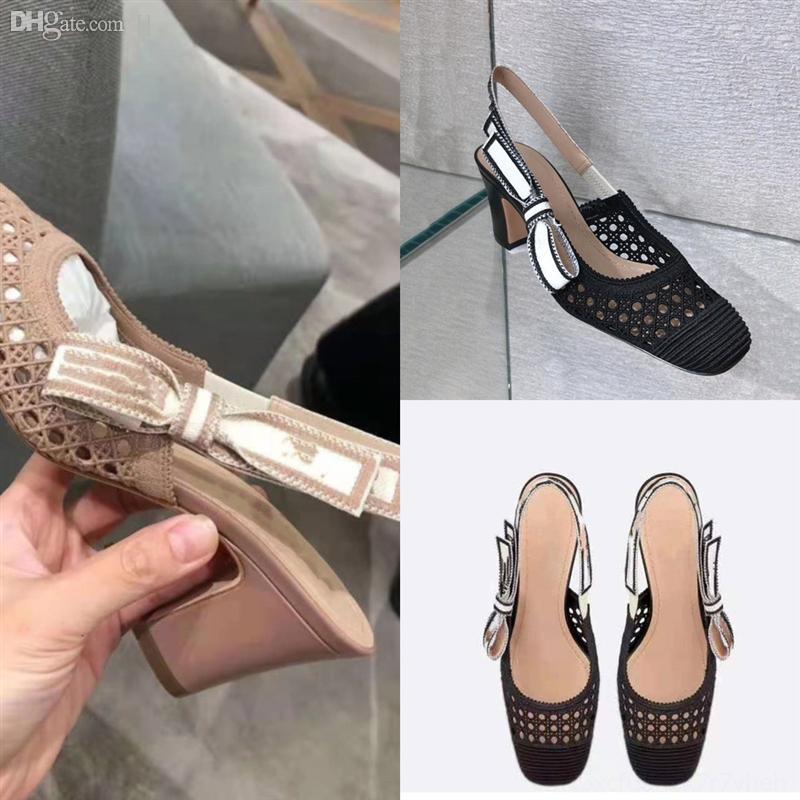 Pxdkk stoff schwarz grau luxus sandal extravagants sandal frauen mode leder designer hochwertige camilia sandalen flache gleiten heel