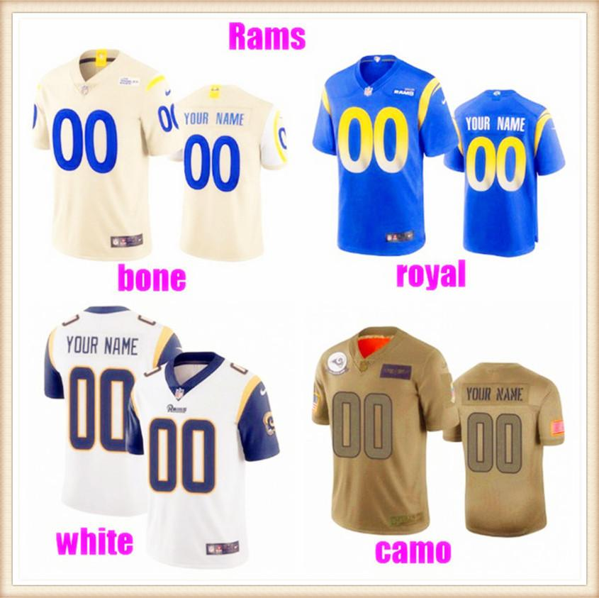 Custom American football Jerseys For Mens Womens Youth Kids new fashion style Name Number Color nrl rugby soccer jersey rush 4xl 5xl 6xl
