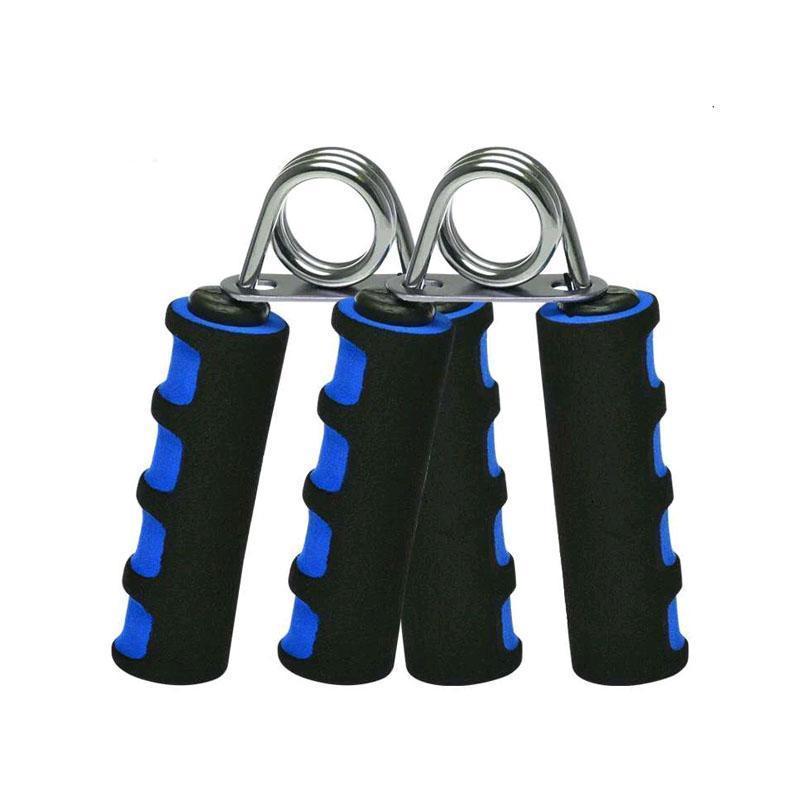 Aperto mão arma fitness treinadores força força pulso punhos reabilitação dedo pow muscle recuperação treinamento pesado gym ferramenta