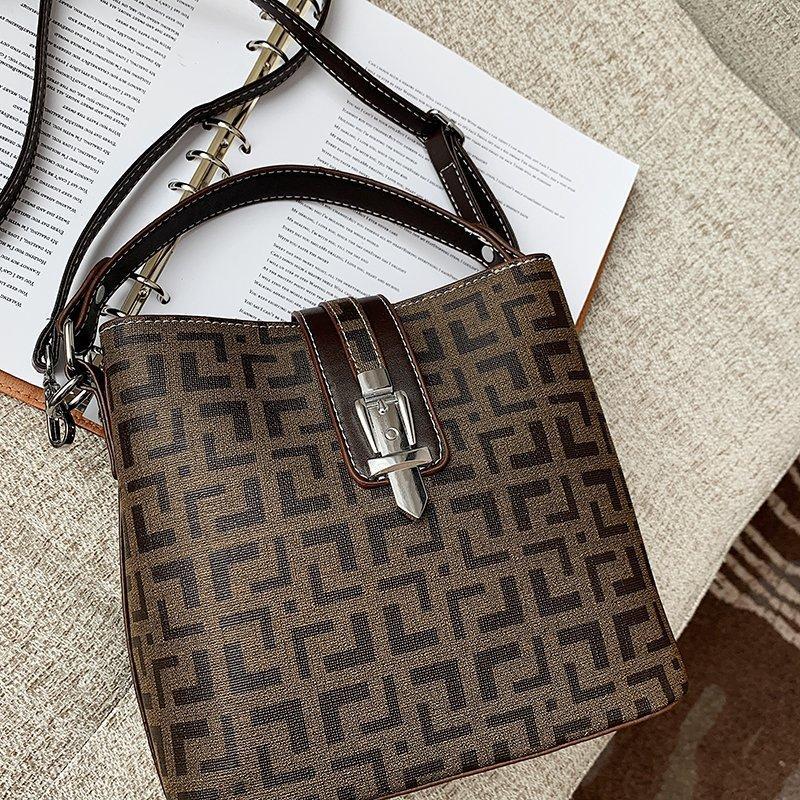 Pink Sugao Сумка на плечо дизайнерская сумка леди новая мода кошелек 2020 горячая распродажа сумочка PU кожаная сумка из кожи
