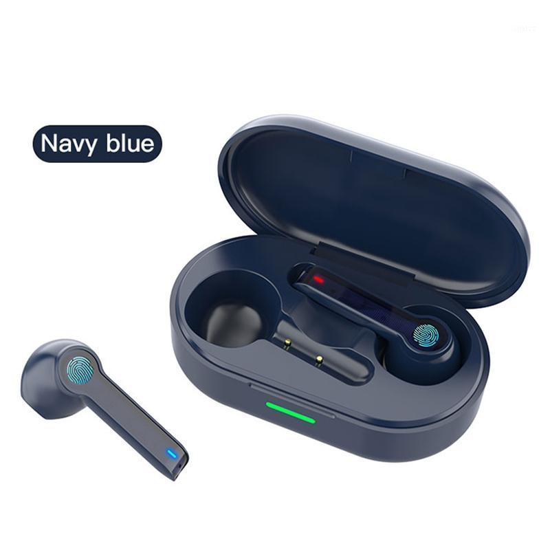 L32 Stereo Earphone Wireless Bluetooth Headphones TWS Dual Touch Earbuds Auto Connect Noise Reduction Sports Wireless Headset1