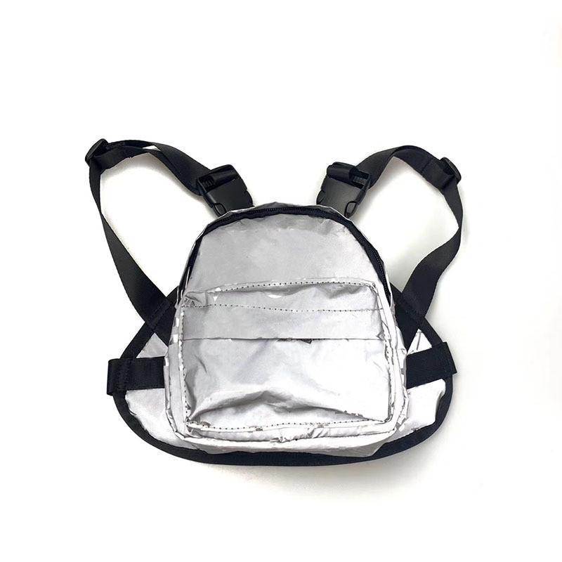 Carta moderna pet mochilas carta moda impresso ombros de peluche saco ao ar livre encantador encantador Bichon sacos 6 padrões