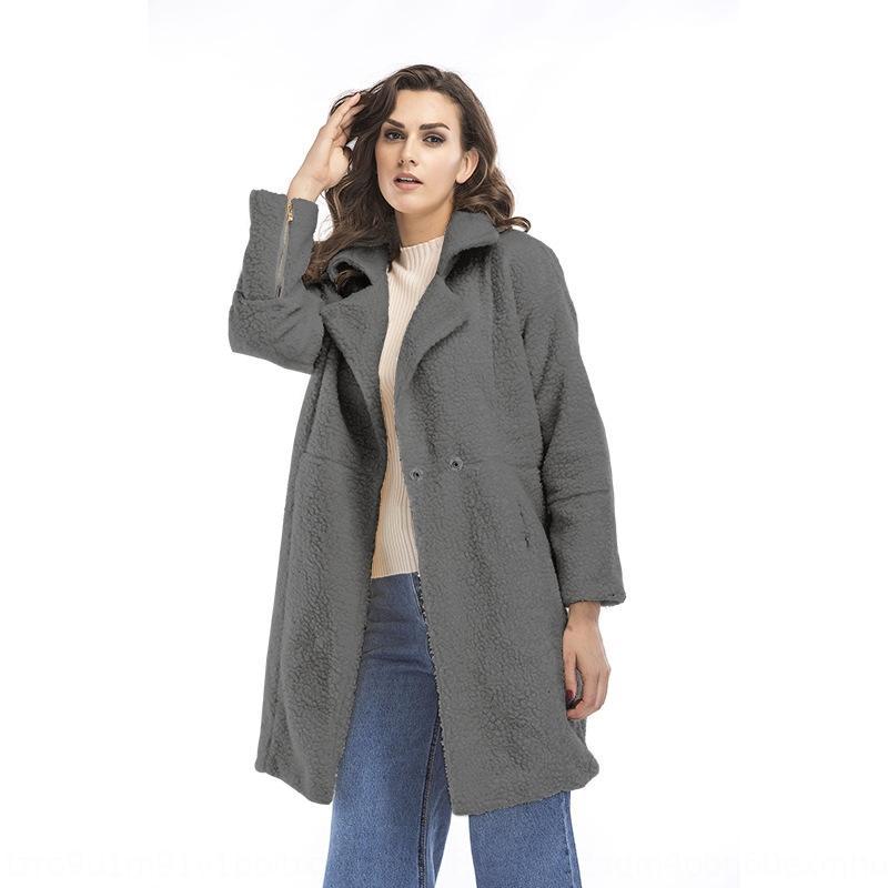 4xlx сумка пальто с капюшоном зимняя мужская короткая ветровка вниз Parkas пальто толстые куртки мужская мода съемный с капюшоном азиатский размер куртка