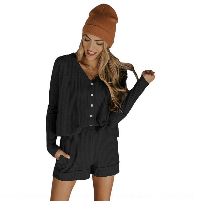 XZW6 ДЕЛЕНИЕ Летние Половины Рубашки Женщины T Рукав Спагетти Сплошной Правленый Цвет TSHIRT TWR001 Сексуальная Одежда Леди