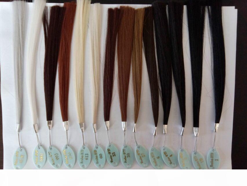 Устойчивый к высокотемпературе 99J кружевные парики синтетические волосы симуляторы волос человеческие волосы парики прямые кружевные фронтские парики для черных женщин в наличии