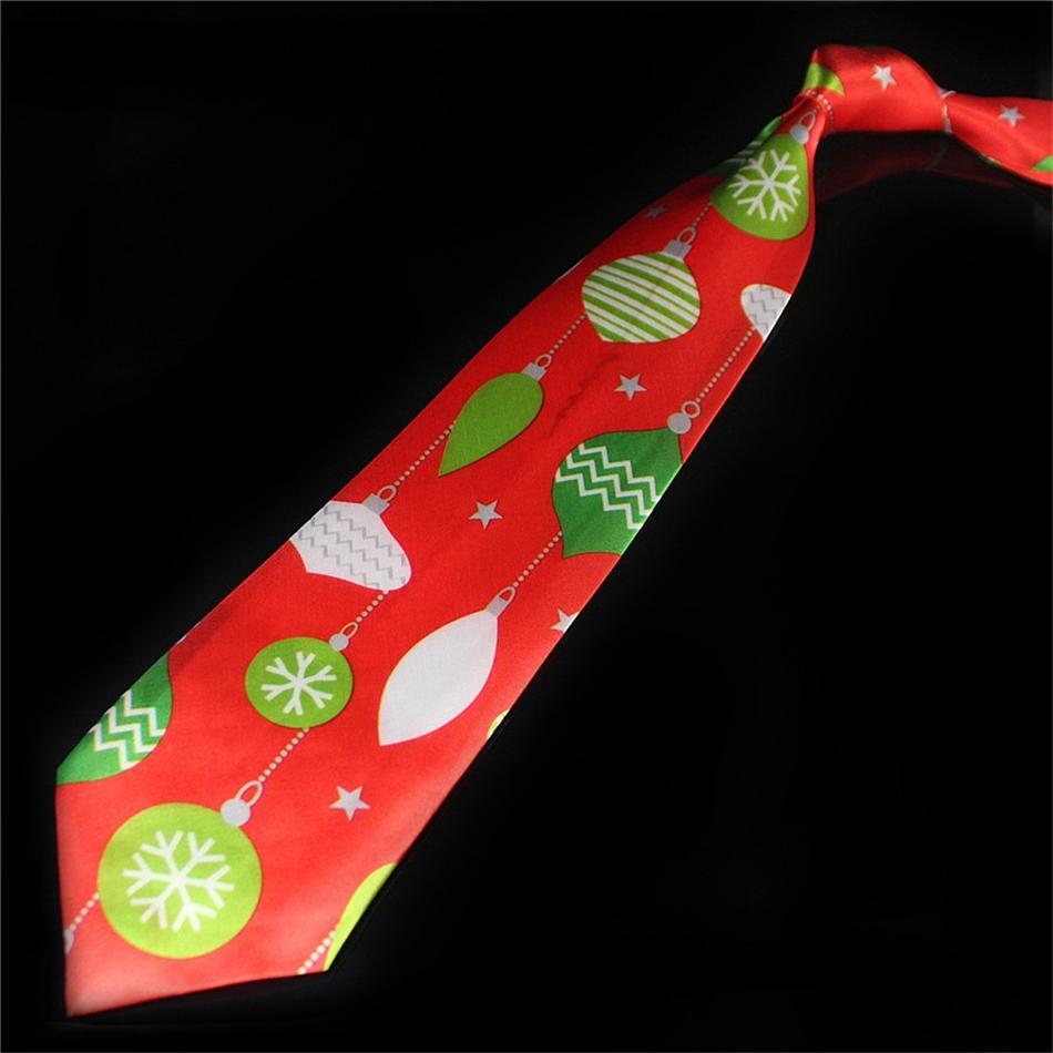 Мода Tie Dye хлопок ребристые Шапочки и S для женщин Мужчины Осень Зима Knit Slouch Дамы Plain Skullies Gorras # 355