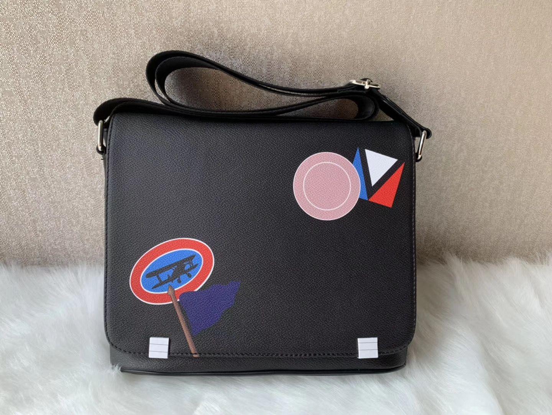 Hombre caliente diseñador moda hombro vintage mujeres señoras escuela microcosmos bolsas diseñador bolsos y billetera de cuero lujoso y mensajero bwkj