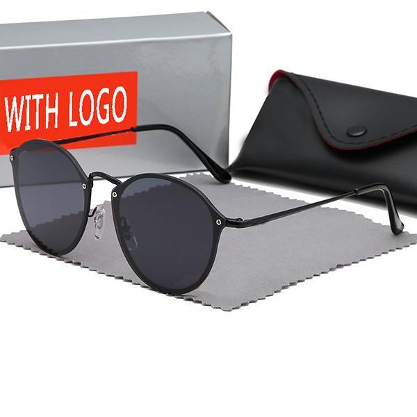 Marca Designer Mulheres Óculos de Sol Mens de Luxo para E Óculos De Sol Lente de Revestimento Anti UV Piloto Eyewear Moda Ao Ar Livre Shades Sunwear com Qynf U