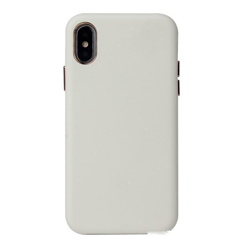 официальный пу кожаный чехол iphone 11 про максимум 2019 хз максимум 8 7 XR 6 6s плюс оригинальный дизайн класса люкс крышка с коробкой
