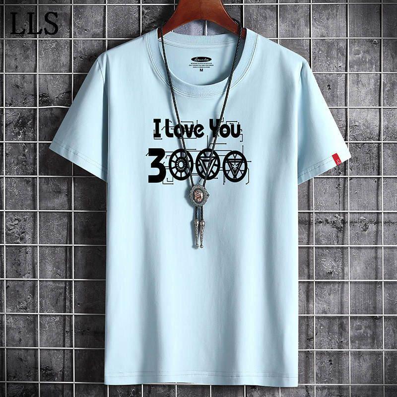 Free shipping Brand New Cotton Men's T-shirt Short-sleeve Man T shirt Short Sleeve Pure Color Men t shirt T-shirts For Male Tops B-10