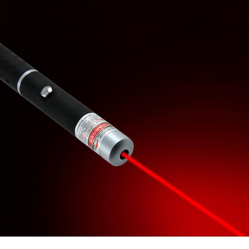 Ponteiro laser laser vistas caneta verde azul ponto vermelho laser caneta militar poderoso ponteiro militar lazer 5mw alto poder sobrevi jllkpm