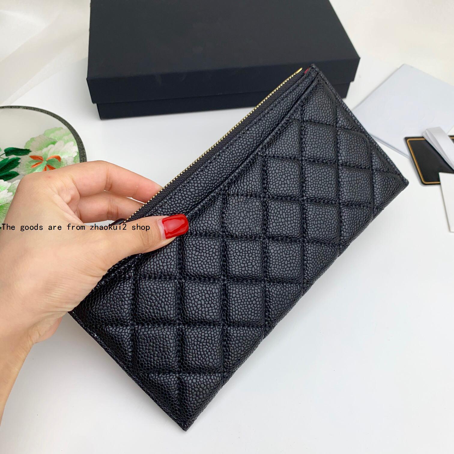 Fanny Pack Qynf Bandbody Sacs Créateurs Sacs Sacs Mode Mens Sac Sac à la taille Champions Vintage Luxurys Bumbag Réglable Porte-monnaie Femmes Rnqu