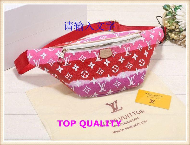 Bon marché taille sacs de taille sacs de luxe sacs à main de luxe Designer dames célèbres marques sac fourre-tout pour femme sac à main sac à main plissé