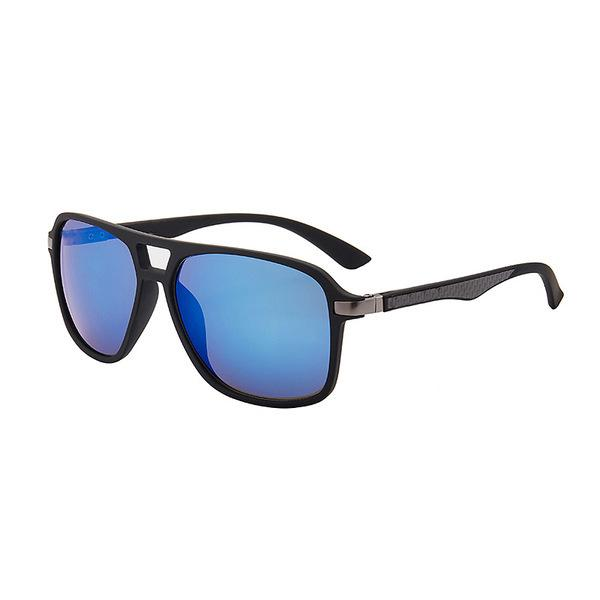 Klassische Qualität Luxus-High Herren-Glas-Etherh-Brille Marke Braun Designer Sun Damen Brillen Gold Metall Grün Sonnenbrille Linsen Pilot AXAK