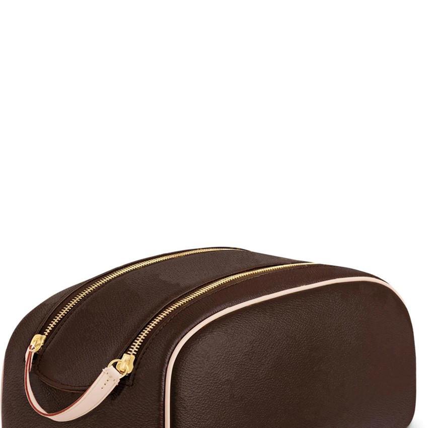 Tote Bag Große Totes Handtasche Womens Geldbörsen Handtaschen Frauen Braune Taschen Doppel Buchstaben Mode Brieftasche