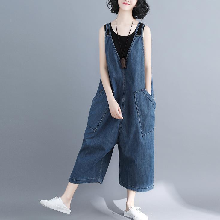 Новая женская одежда в 2019 летом