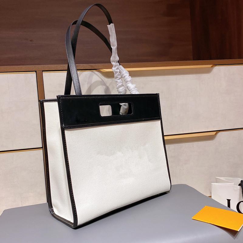 2021 New Leder Leder Handtasche Weibliche Designer Handtasche Dame Rucksack Rindsleder Umhängetasche Fabrikverkauf Kostenlose Lieferung