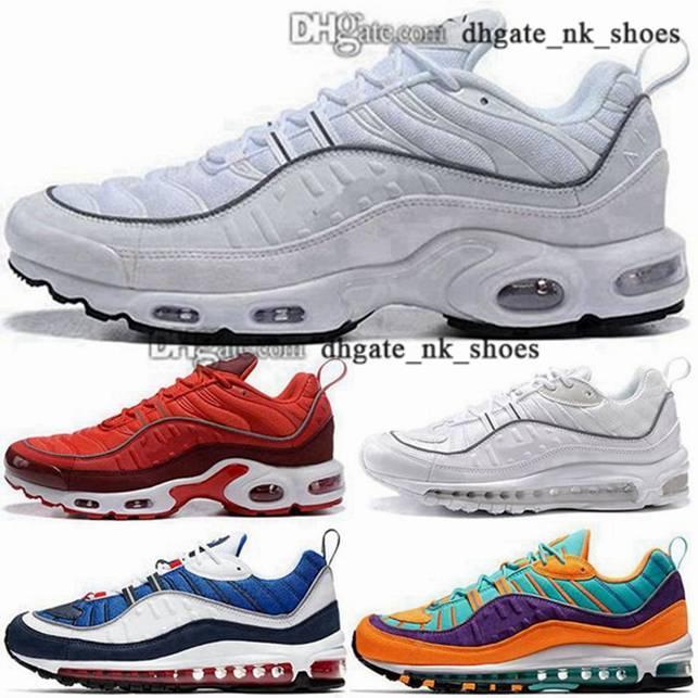 Zapatillas Chaussures EUR 테니스 남자 Zapatos Mens 98 화이트 스니커즈 어린이 실행 12 38 캐주얼 신발 46 사이즈 미국 여성 트레이너