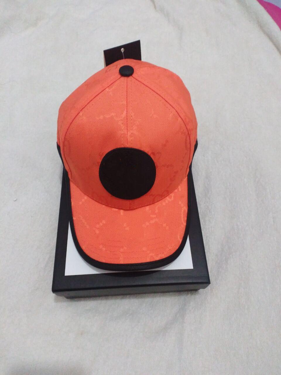 2020 novos chapéu de lona de alta qualidade homens e chapéus femininos esportes ao ar livre lazer de lazer chapéu de volta estilo europeu chapéu de sol boné 019