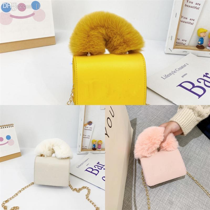 66En la mejor calidad de la mejor calidad de la nueva mujer Tote de los niños Nylon Bolsas de cuero Bolsa de Lujo Brown Diseñador Bolsa Diseñador Crossbody