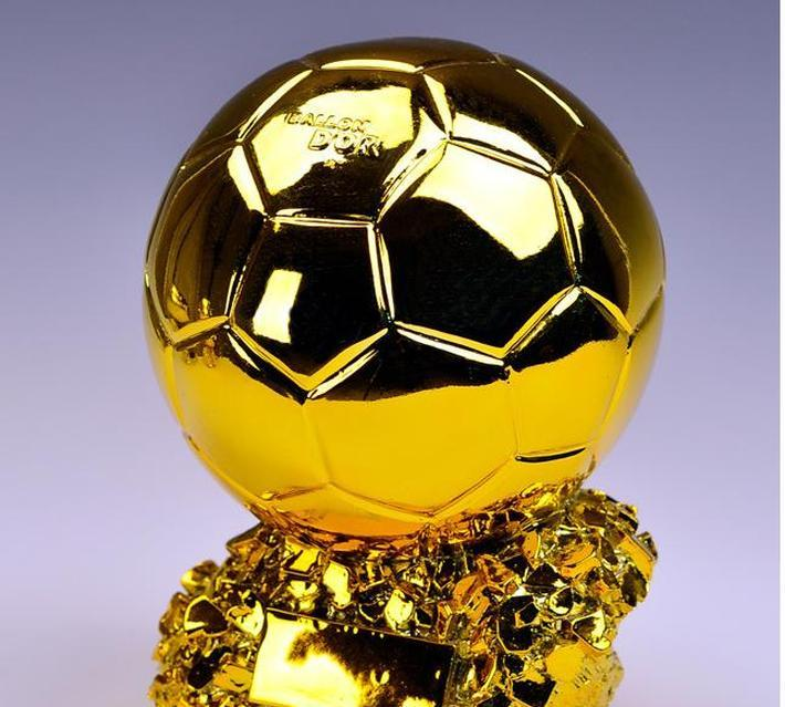 Altın Kupa Trophy Futbol Fan Pilm Pilm Titan Futbol Craft Keepsake Şampiyonu Kupası Hediyelik Eşya Reçine Bbycn YH_Pack