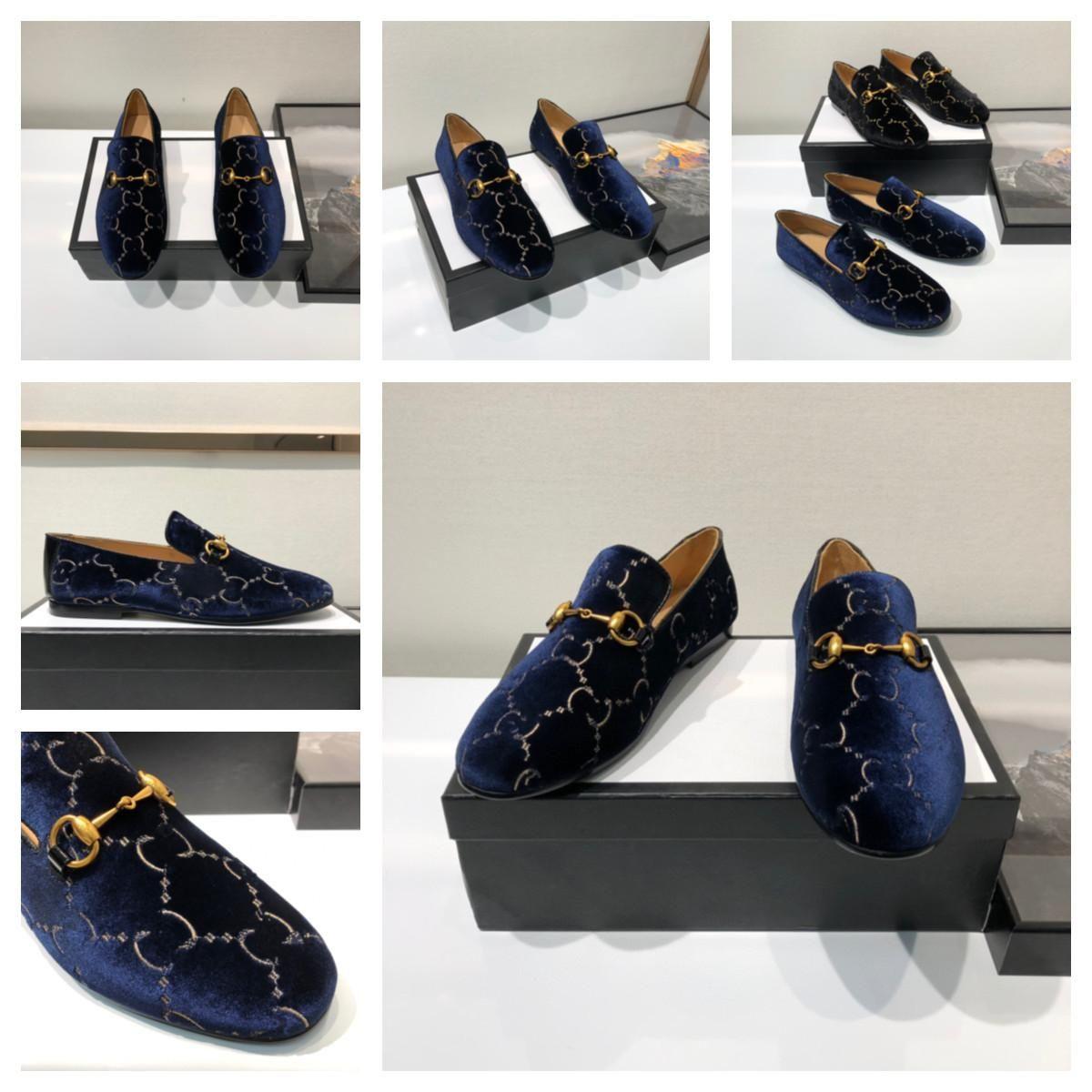 SP Spring Мужчины Кожаные Обувь Мода Мужские Квартиры Круглый Носок Роскошные Мужские Бизнес Официальные Обувь Удобные Офисы Дизайнеры Платье Обувь 11