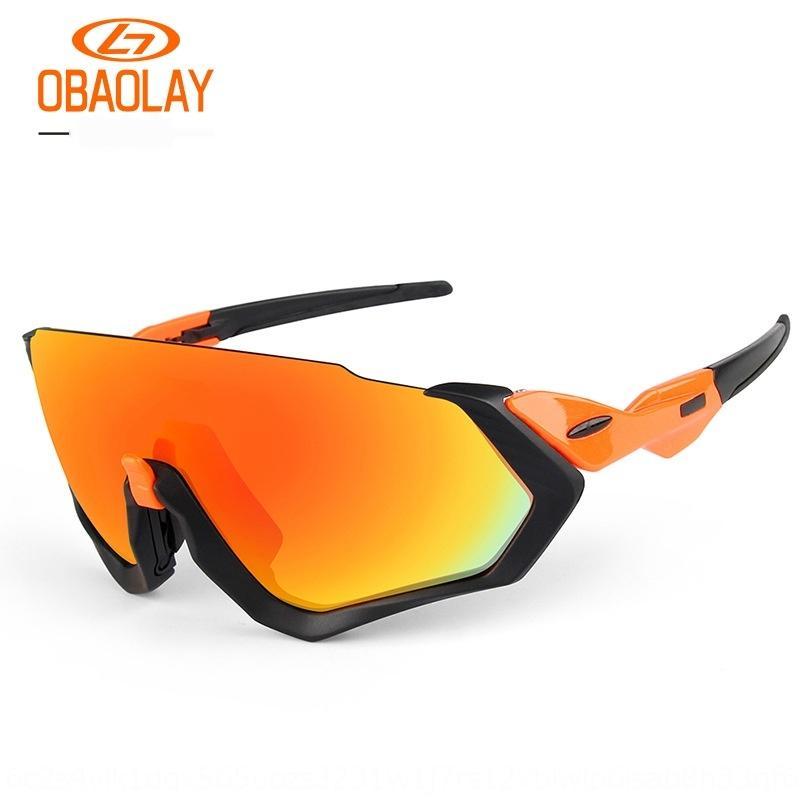 Et cornes nouvelles lunettes hommes GL Quality Lunettes de soleil à pleine mode Buffalo Sun Sunless Sports Gold QXTQ Silver pour cadre rond bois clair lentille