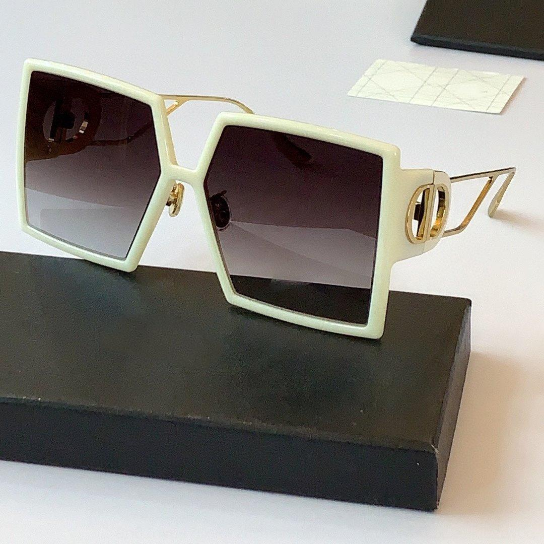 Steampunk Flip Vintage Zocg Up Sunglass Round Fashion Uomo Glasses Hip Sunglasses Hot Mens Vendita Sunglass Sunglass EDVTTJ