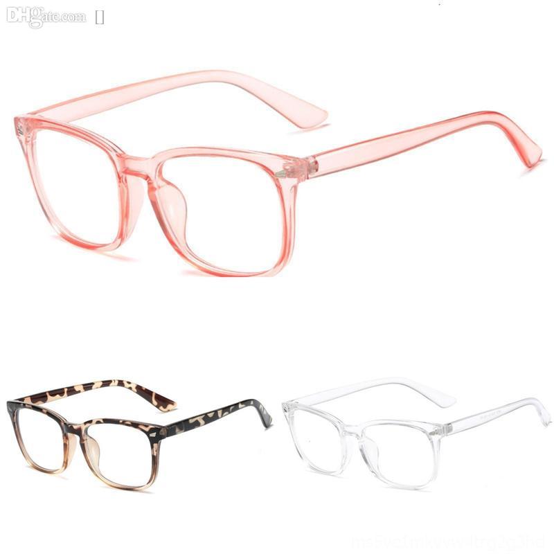 Concepteur Fashion Hommes Lens Polit de luxe pour hommes et femmes Sun Sunglasses de haute qualité Sunglasses de haute qualité pour Glass Guzggle Nouvelle mode Vintage