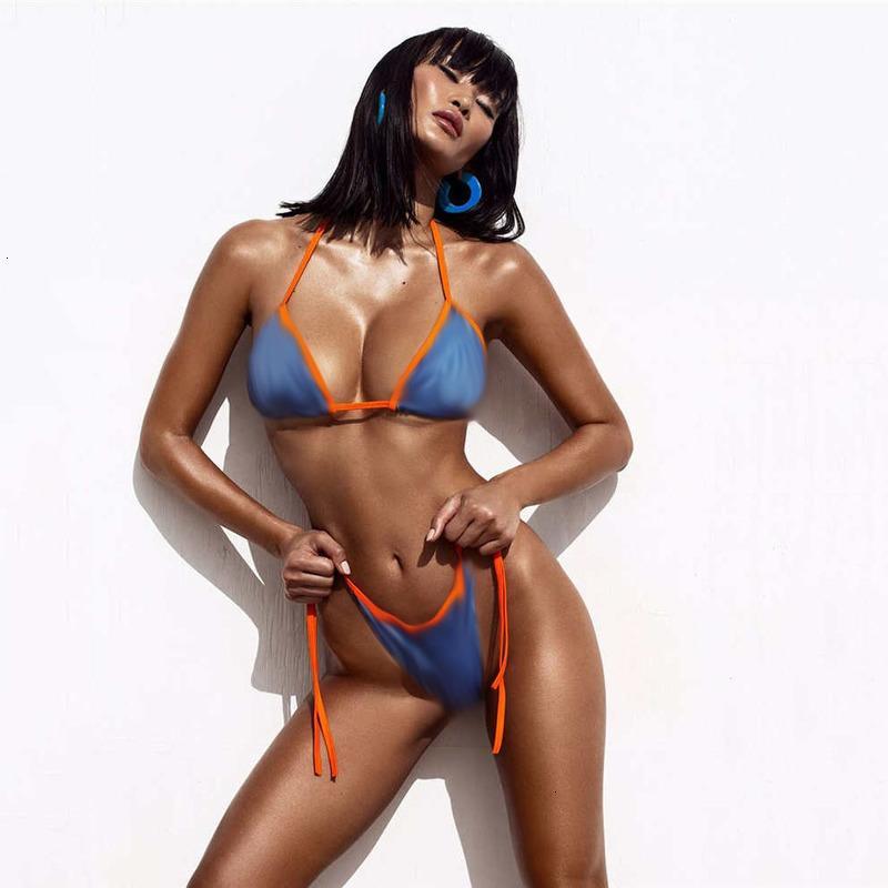 10 styles maillots de bain pour femmes Bikinis ensembles de maillots de maillots de bain une pièce de maillot de bain une pièce sexy à trois points