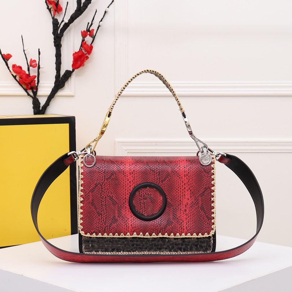 Оптовая роскошь вечернее плечо убийство 880666 сумка топ дизайн сумка материал дизайнер стиль кожа подарок сумка сумка сумка буква kudvj