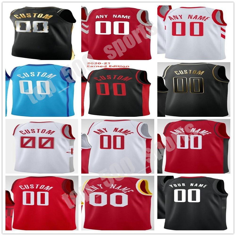 2021 City Impresso João 1 Parede P.J. 17 Tucker Christian 35 Madeira Eric 10 Gordon Demarcus 15 primos Danuel 4 Casa Jr. Chris 3 Clemons Jersey