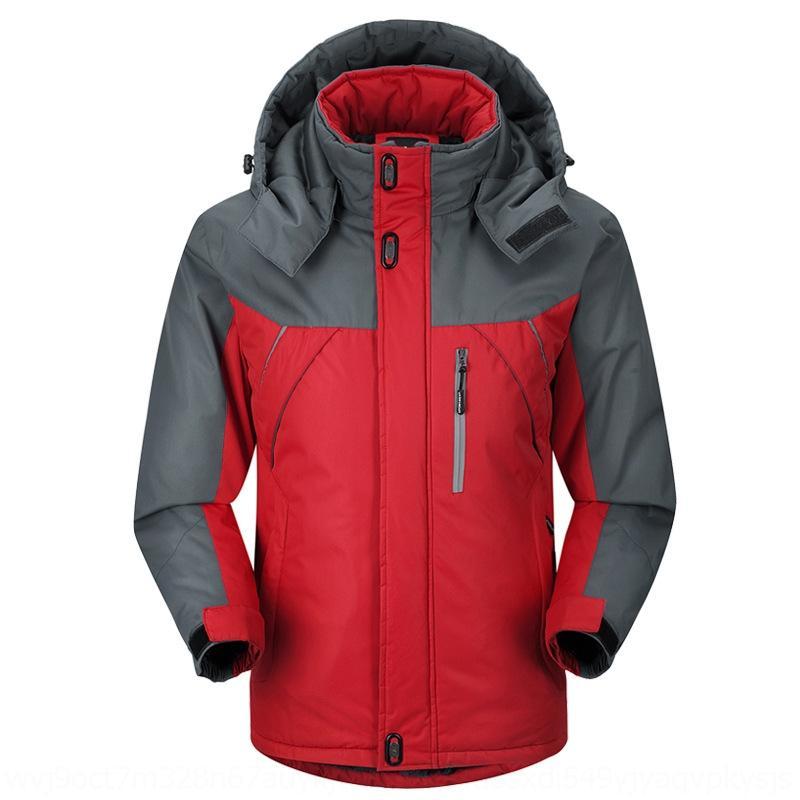 MnCT длинные 2019 пальто зимняя куртка женщин вниз куртки женщин039; негабаритное длительное пальто пальто цветок Parka известная бренд верхняя одежда кошка шоу камуфло