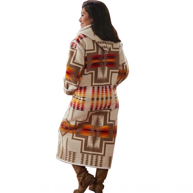 0rv1 moda con capucha con capucha reflexivo rompevientos hombres 2019 primavera otoño otoño ajuste para hombre chaquetas y chaqueta casual streetwear abrigos xxl