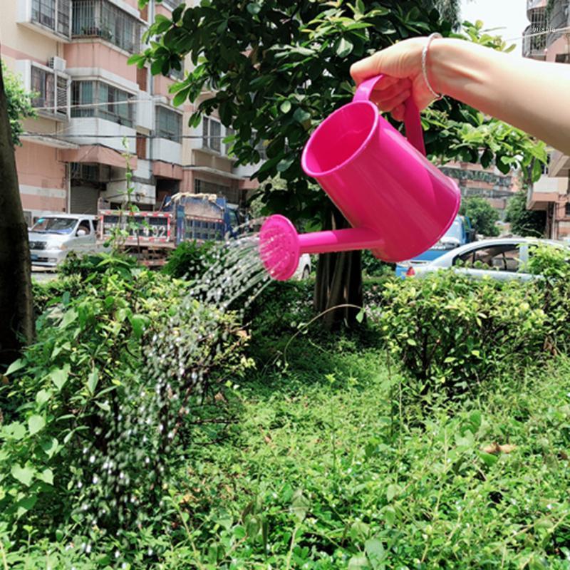 Железо для лейки бытового цветочного растительного душа инструмент садоводство длинный носик водяной чайник посыпать садовой ороситель спрей1