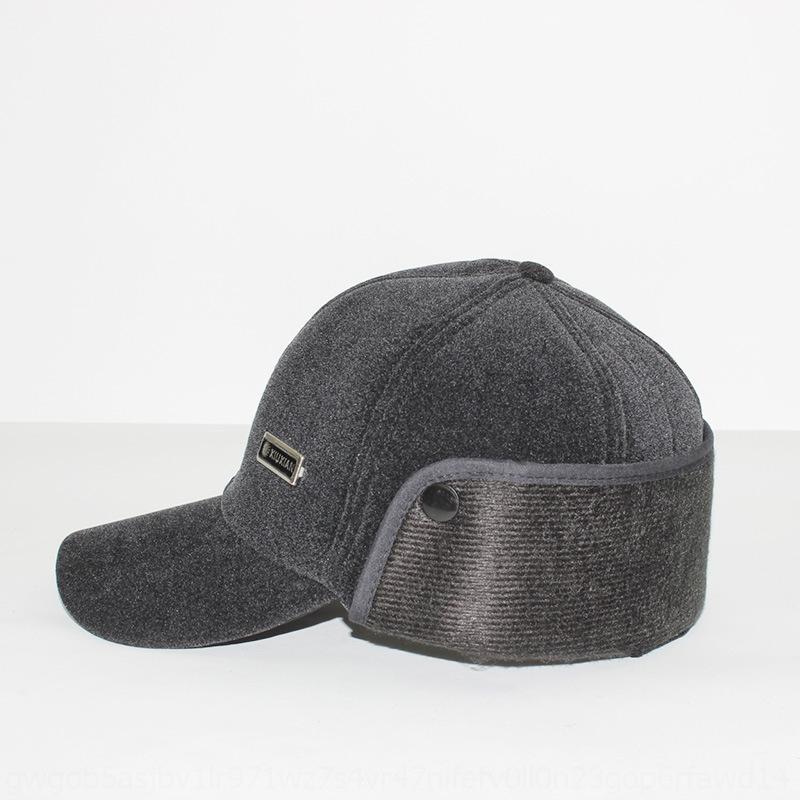3nkt Nuevo 2020 Hombres de moda de alta calidad para mujer de lujoDiseñadores Caps Baseball Cubier Caps Gorros Sombreros Casquette Hat Sun Pescador