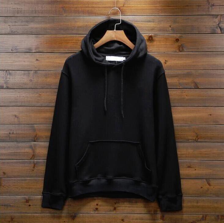 Designer mulheres mulheres cardigan hoodies design de manga comprida para outono inverno mistura de algodão casual contraste de roupa de cor com padrão de letra