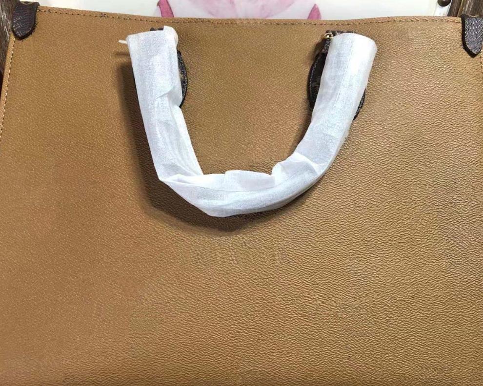 Bolso de bolso bolso de bolso bolso de bolsos de lujo de moda bolso de hombro compras vircg stockagers