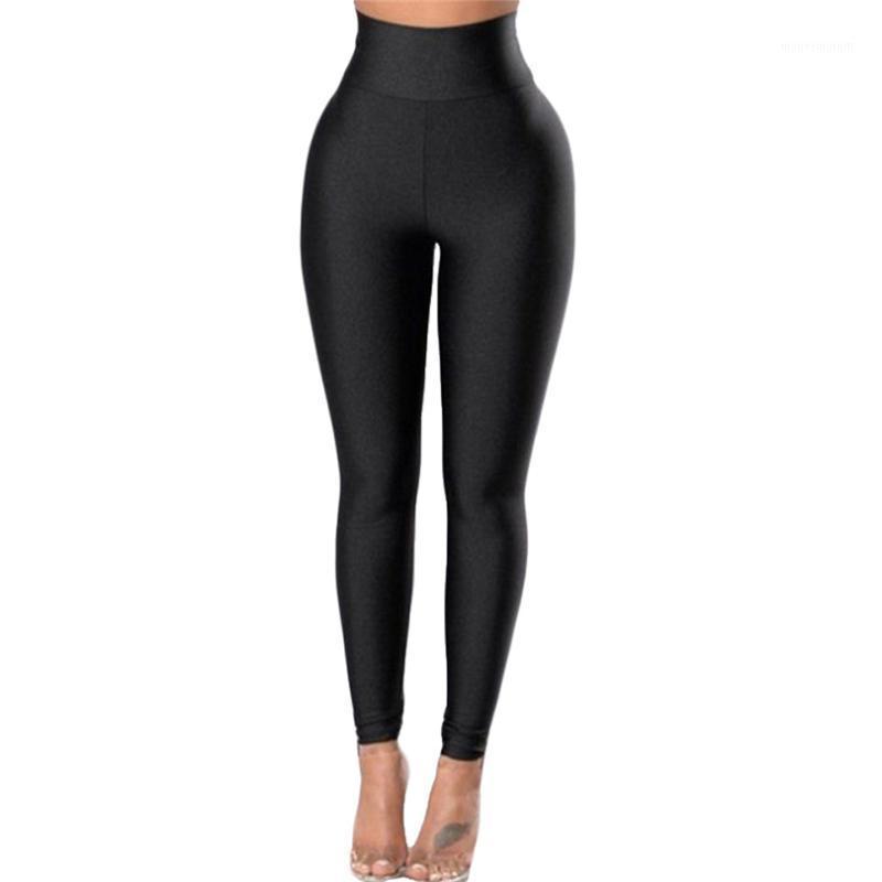 Autunno Legging Donne Push Up Fitness Legging Pantaloni sportivi Black Red Leggins Dry Sportwear Pantaloni sportivi Femmina Pantalone Pantalone Pantalone A21