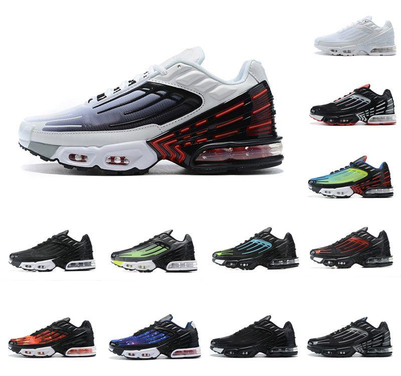 2021 Geometrici Viola Scarpe da ginnastica Donne Donne Scarpe di reazione a catena da esterno BumbleBee Game Royal Designer Designer Athletic Sneakers 36-45