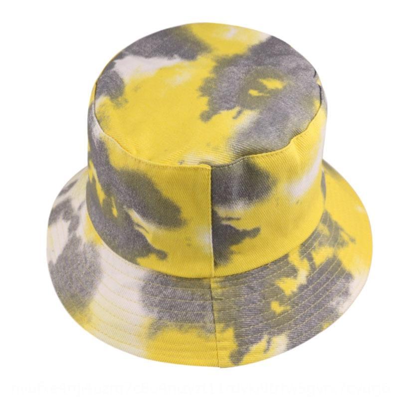 NK0H Visor Novo Produto Beret Chapéu Caps Primavera Verão Marinho Chapéus para 2020 Algodão Vintage Britânica Flat Top Mulheres Mulheres Mulheres
