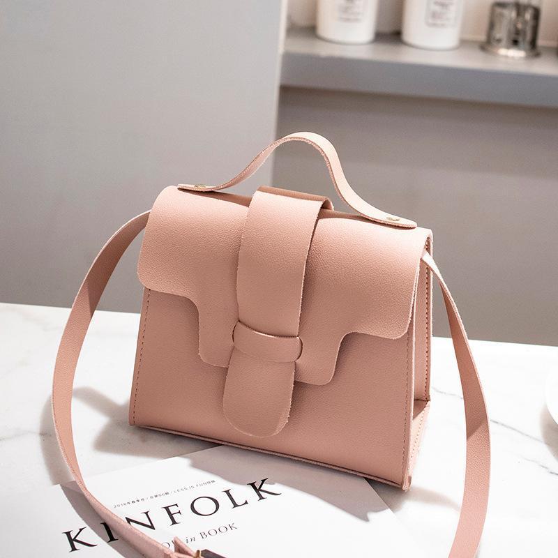 Сумки кошельки цветные плечо мода кродрю сумки сумки твердые маленькие простые женские сумки квадратные женщины и сумка foata