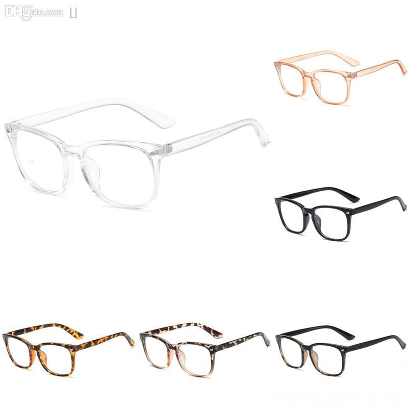 Новый бренд бренд дизайнер роскошный дендр женщина Sun GLA высокое качество овальные золотые мужские ретро женские роскоши мода плоские солнцезащитные очки для обоих мужчин и