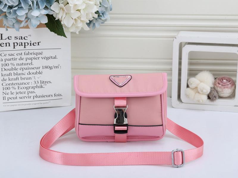 Top Qualität Mode Taschen Frauen Umhängetasche Gold und Silber Kette Tasche Crossbody Reine Farbe Handtasche Crossbody Messenger Tragetasche Geldbörse Brieftasche